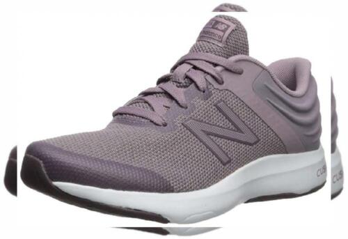 New Balance Ralaxa Womens Running Shoes Size 8 or 9.5 *New in Box*