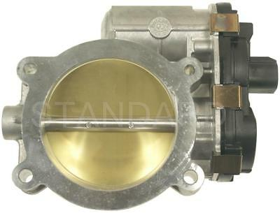 Fuel Injection Throttle Body Assembly Standard S20019
