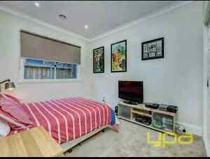 Spacious & Clean Room Melton Melton Area Preview