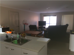 SEEKING HOUSEMATE FOR ROOM TO RENT-SEBASTOPOL, BALLARAT! Sebastopol Ballarat City Preview