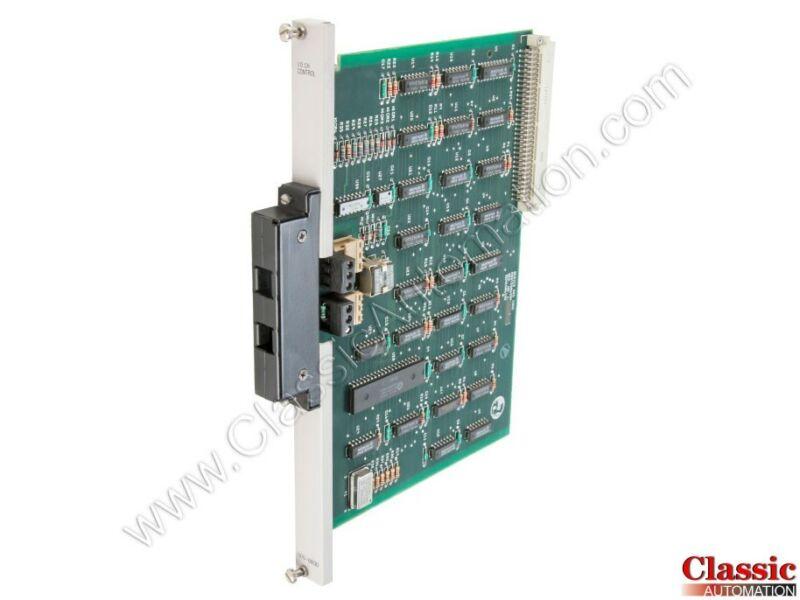 Siemens, Texas Instruments | 505-6830 | I/O Channel Controller (Refurbished)
