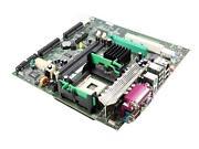 Dell Optiplex GX270 Motherboard