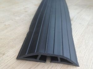 Rubber Cable Protector Ebay
