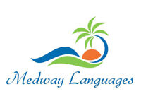 Private lessons in Spanish, French, Italian, Chinese, Greek, German, Arabic & Turkish