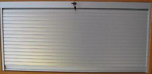 IKEA Effektiv Aluminium Jalousie  silber  für Aufsatzelement / Hängeschrank