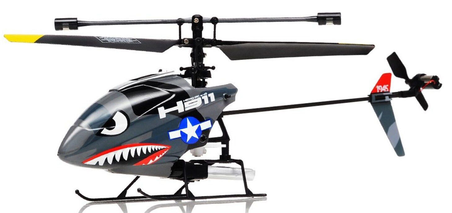 helicopter with two propellers on top with G on Helicopter Cake How To together with 17253 moreover Volocopter The Future Of Flight also Fq777 955c 2mp Camera Rc Quadcopter likewise Index.