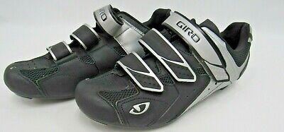 Specialized Sport RD Cyclisme sur route Chaussures Blanc//Argent 41 UE 8 us men/'s New