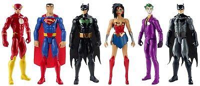 Justice League Action 12