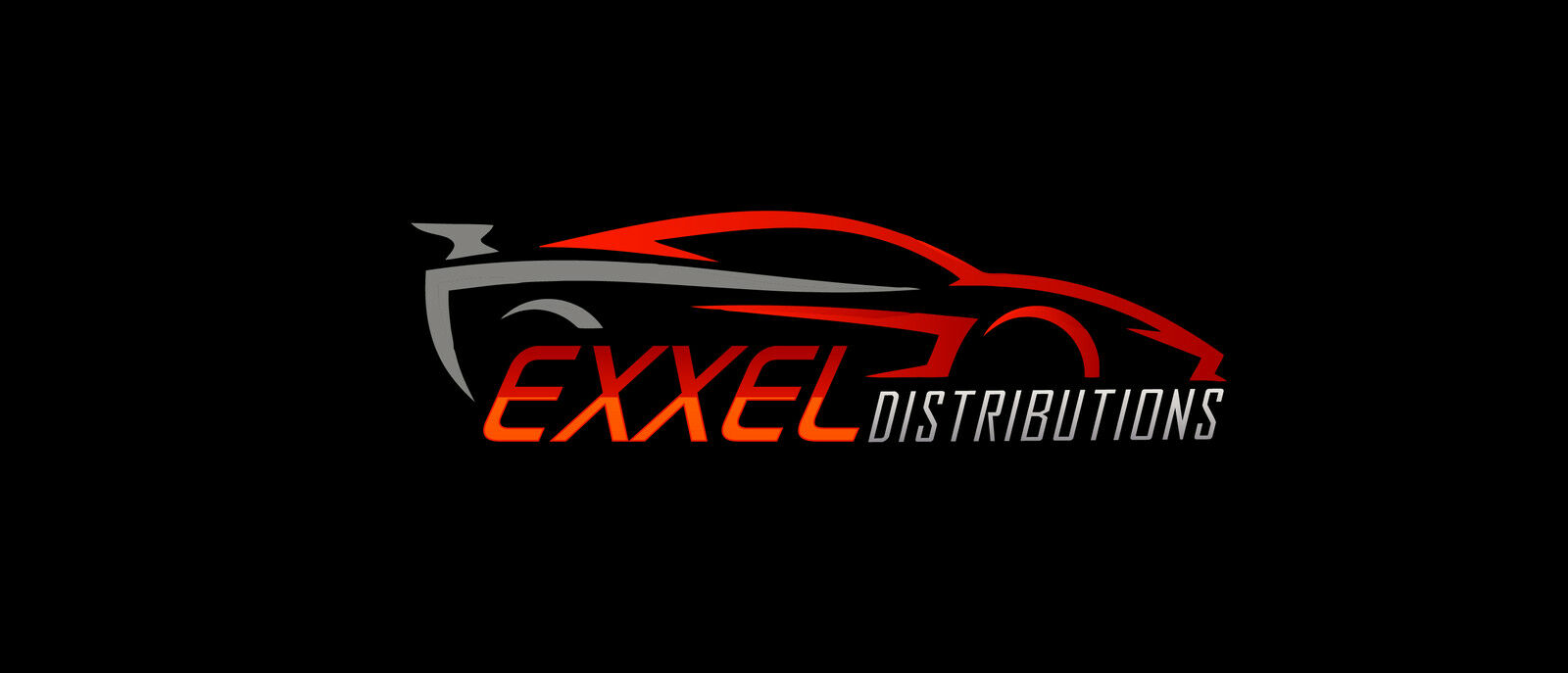 Exxel Distributions