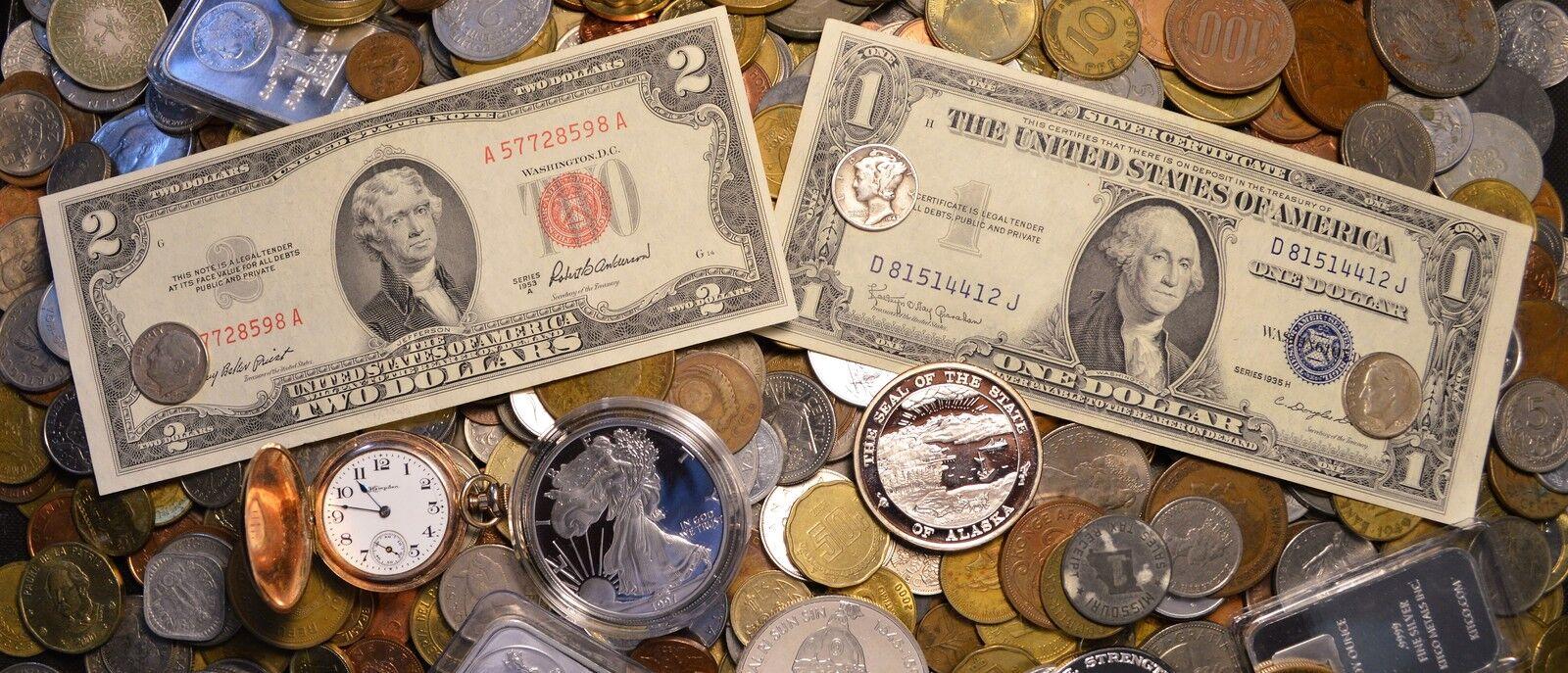 Coin Loft