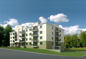 Architect , Building Permit, Egineering Services