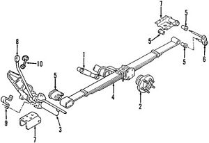 leaf springs parts with Chrysler Town And Country Leaf Spring on Wiring Diagram For Tandem Axle Trailer together with Metal Front Doors likewise 331818594835 as well 7277 furthermore Replacement Jostjsk 37 G 240 Standard Fifth Wheel Couplings 2.
