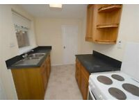 Fantastic 2 Bedroom Lower Flat situated in Macadam Street, Bensham, Gateshead