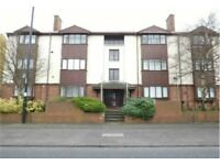 Fantastic 2 Bedroom Second Floor Apartment, Deal House, Allendale Road Farringdon, Sunderland