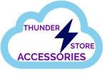 ThunderStore