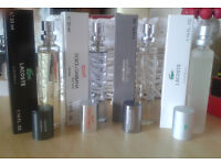 perfumes for sale - perfect gift