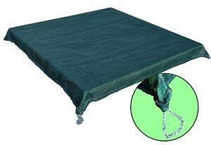 Caja-de-arena-Lamina-cubierta-Lona-para-cubrir-con-cadena-Cajon-140-160-cm