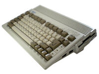Commodore Amiga Computer Wanted