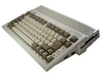 Commodore Amiga A600 computer