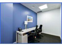Leeds - LS1 4HY, 1 Desk serviced office to rent at Princes Exchange