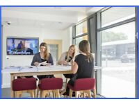 Chichester - PO19 8FY, Your private office 3-4 desk to rent at Chichester Enterprise Centre