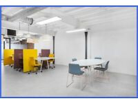 Liverpool - L1 4DQ, Flexible co-working space available at Spaces Ropewalks