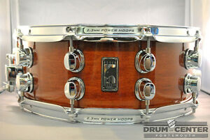 Mapex-Black-Panther-Heritage-Maple-Snare-Drum-5-5x14-IN-STOCK