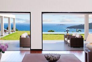 Best of villa rentals in St.Maartin