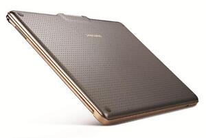 Back in stock  Samsung Tab S [Cellular] [16 GB]  (Ram 3GB)  NEW LIKE CONDITION.