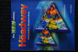 Headway / Longman English Course