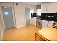 Modern first floor compact 1 bed flat in Cricklewood. Rent inc council tax, gas, water and wi-fi