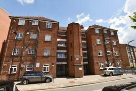 2 bedroom flat in Dunn Street, London, E8 (2 bed) (#1094778)