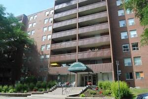 Convenient Location! Bachelor, 1-3 Bedroom Suites