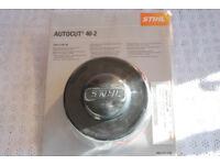 Stihl AutoCut 40-2