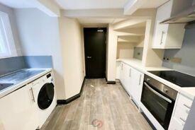 2 bed flat in Gloucester Terrace, Lancaster Gate, London, W2 Ref: 1471