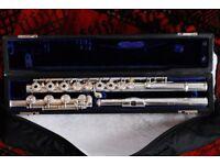Mateki MO-062 Flute