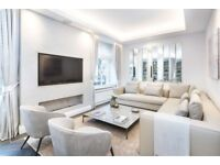 ^^ TOOP ^^ Super luxury Two bedroom apartment to rent *** NEW ***