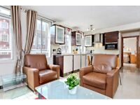 ^^ TOOP LUXURY ONE BEDROOM APARTMENT *** CALL TO VIEW ***