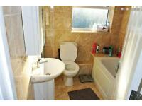 Short term available! Stunning double room near Acton High Street! All bills and Wi-Fi incl!