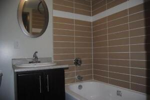 Spacious, Affordable, and Centrally Located 3 Bedroom Apartments Peterborough Peterborough Area image 7