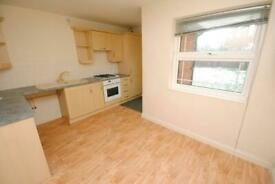 2 bedroom house in Colonsay Court, New Waltham, Grimsby, Lincolnshire, DN36