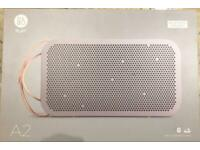 Bang & Olufsen BeoPlay A2 Portable Bluetooth Speaker - Grey