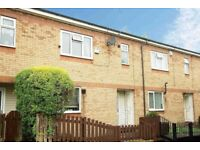 3 Beds Family house available to rent - Beautiful location very close to Oldham town