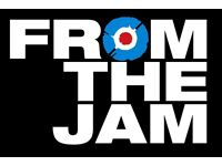 From the Jam at G Live