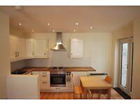 Modern 1 bedroom flat availble