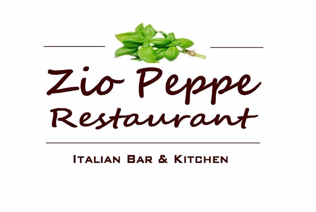 Chef wanted Italian Restaurant 10 pound per hour immediate start