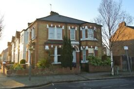 4 bedroom/2 bathroom house to rent near Hendon Station & Middx University. Students welcome