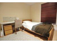 2 BED FLAT, PORTNALL ROAD, QUEENS PARK, W9