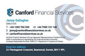 Mortgage Broker - No Broker Fee
