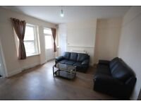 2 Bedroom First Floor Flat - Electricity Bill Included - Newly Refurbished - Available Now